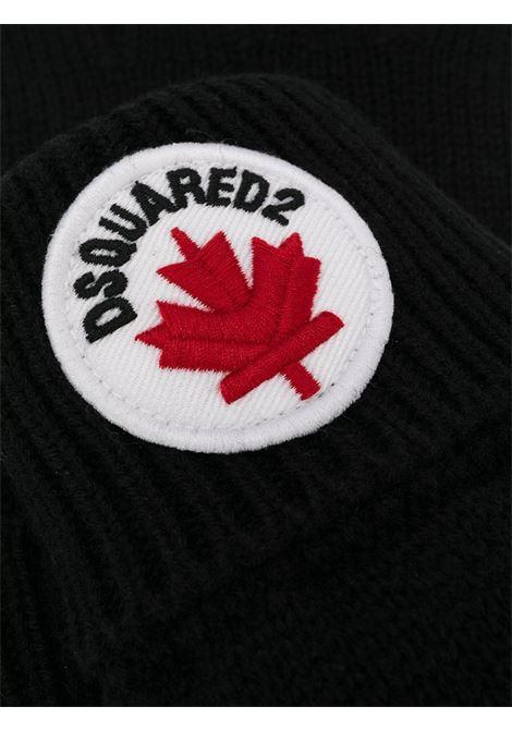 Gloves Dsquared2 kids DSQUARED2 KIDS | 34 | DQ04AGD00WCD2N28UDQ900