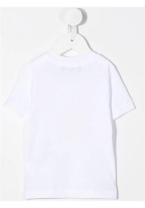 Sweatshirt Dsquared2 kids DSQUARED2 KIDS | -108764232 | DQ04DCD001FD2S401BDQ100