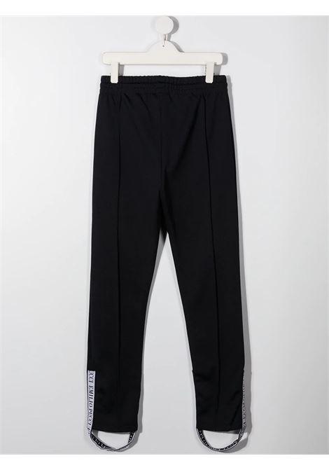 Trousers Emilio Pucci kids  EMILIO PUCCI KIDS | 9 | 9N6110NC770620AZ