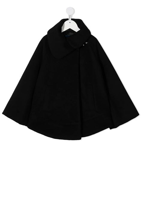 Cape Fay Junior FAY JUNIOR | 17 | 5N2580ND440930T