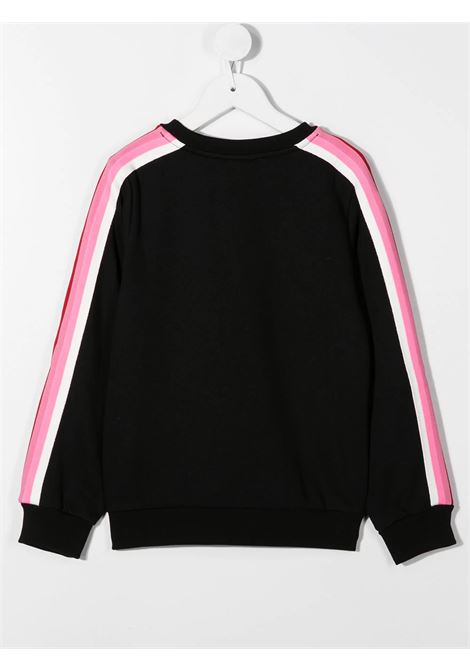 Sweatshirt Fendi kids  FENDI KIDS | -108764232 | JFH1005V0F0QA1T