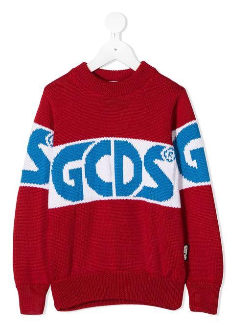 GCDS KIDS | -108764232 | 025756040T
