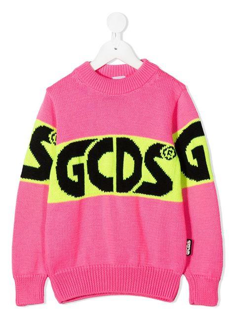 Maglione Gcds kids GCDS KIDS | -108764232 | 025756134