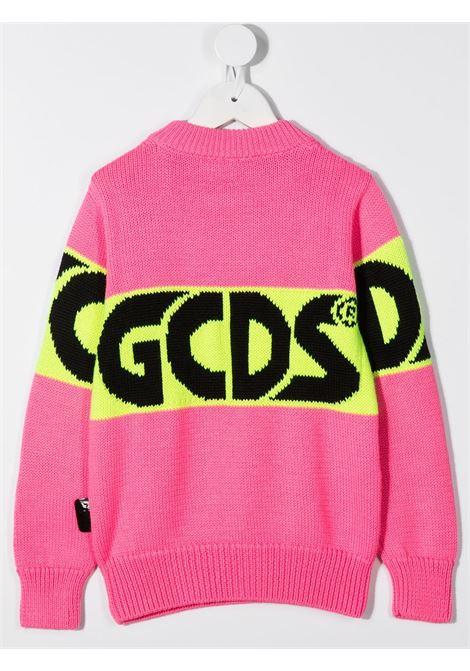 GCDS KIDS | -108764232 | 025756134
