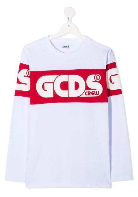 T-shirt Gcds kids GCDS KIDS | 8 | 025764001