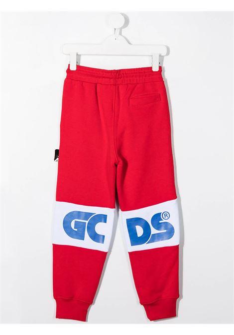 Pantalone Gcds kids GCDS KIDS | -108764232 | 025765040T