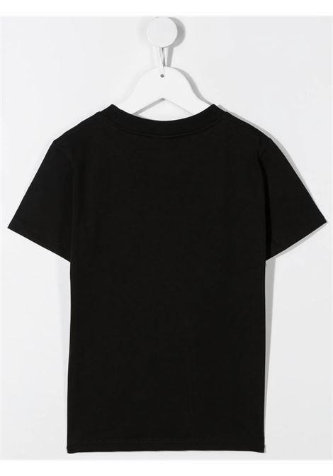T-shirt Gcds kids  GCDS KIDS | 8 | 025769110T