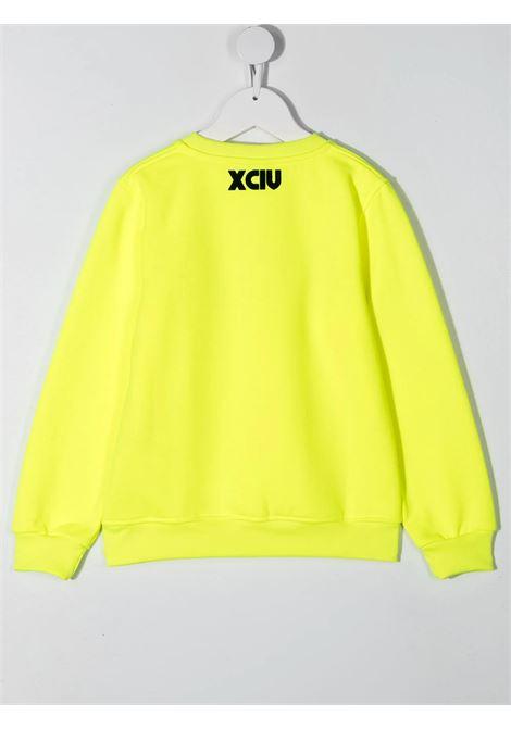 Sweatshirt Gcds kids  GCDS KIDS | -108764232 | 025775023
