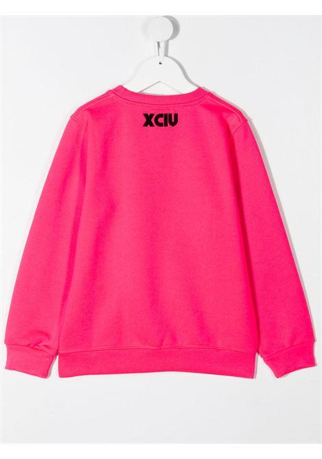 Sweatshirt Gcds kids GCDS KIDS | -108764232 | 025775134