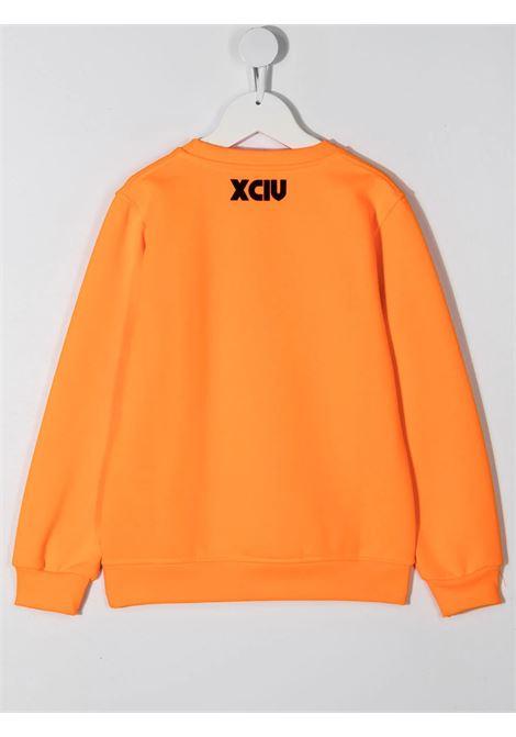 Sweatshirt Gcds kids  GCDS KIDS | -108764232 | 025775176T
