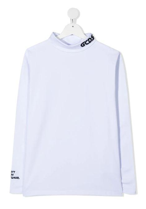 T-shirt Gcds kids GCDS KIDS | 8 | 025783001T