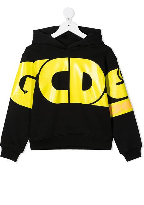 Sweatshirt Gcds kids  GCDS KIDS | -108764232 | 025792110