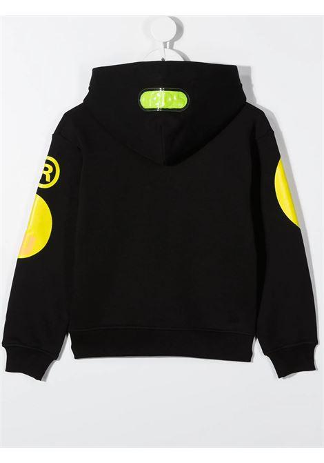 Sweatshirt Gcds kids  GCDS KIDS | -108764232 | 025792110T
