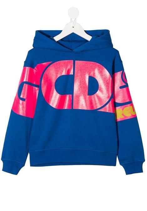 Sweatshirt Gcds kids GCDS KIDS | -108764232 | 025792130