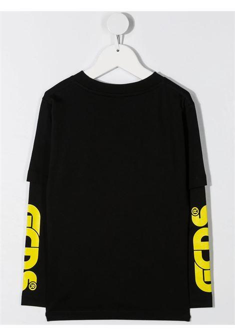 T-shirt Gcds kids GCDS KIDS | 8 | 025794110T