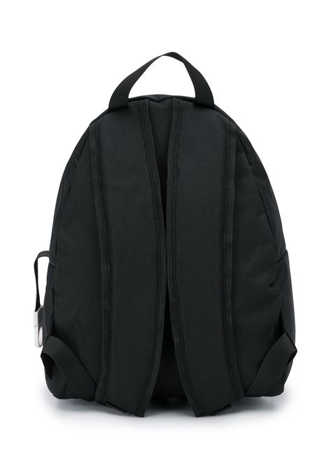 Backpack Gcds kids  GCDS KIDS | 31 | 025922110/28