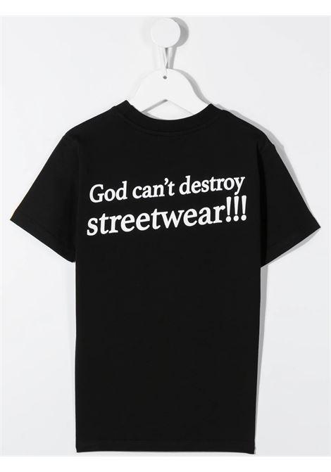 T-shirt Gcds kids GCDS KIDS   8   026179110T