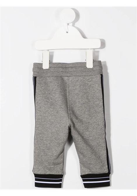 Pantalone Givenchy kids GIVENCHY KIDS | -108764232 | H04082A47