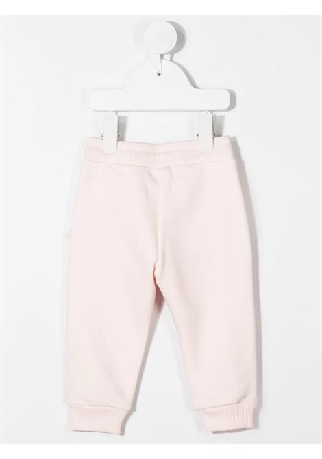 Trousers Givenchy kids GIVENCHY KIDS | -108764232 | H0408945S