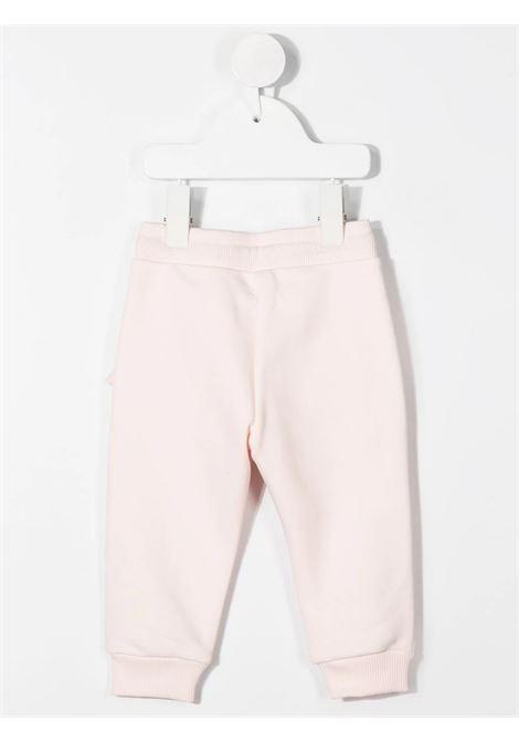 Pantalone Givenchy kids GIVENCHY KIDS | -108764232 | H0408945S