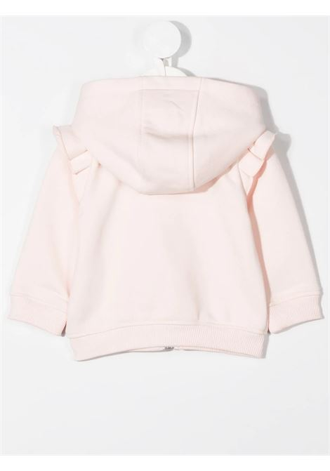 Sweatshirt Givenchy kids GIVENCHY KIDS | -108764232 | H0514245S