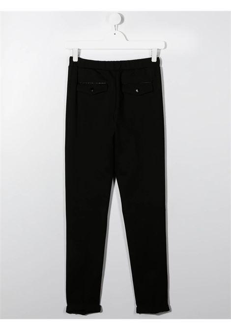 Pantaloni Givenchy kids GIVENCHY KIDS | -108764232 | H1410109B