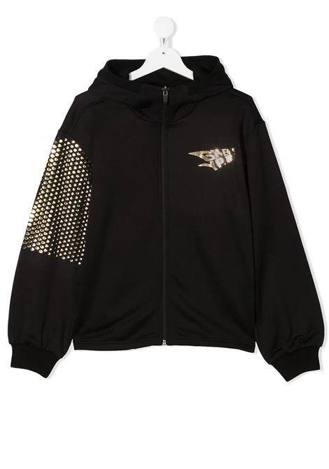 Sweatshirt Givenchy kids  GIVENCHY KIDS | -108764232 | H1517009B