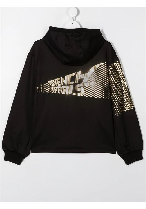 Sweatshirt Givenchy kids  GIVENCHY KIDS | -108764232 | H1517009BT