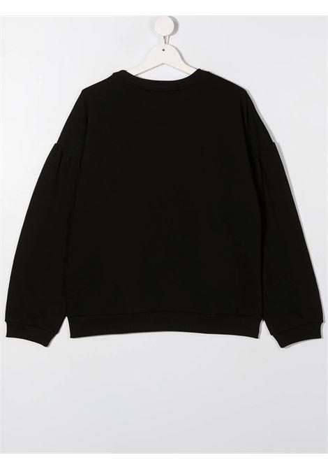 Sweatshirt Givenchy kids GIVENCHY KIDS | -108764232 | H1517509BT