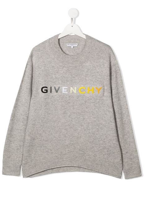 GIVENCHY KIDS | 1 | H15176A07T