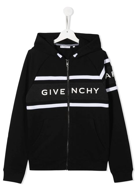 GIVENCHY KIDS | -108764232 | H2519509B