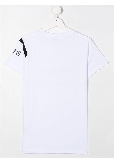 T-shirt Givenchy kids GIVENCHY KIDS | 8 | H2521210BT