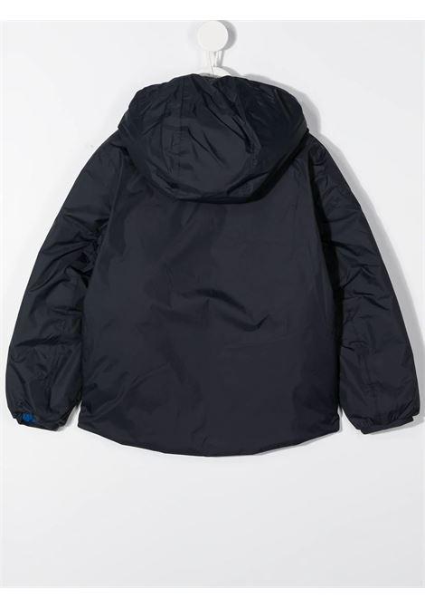 Jacket K-Way kids K-WAY KIDS | 13 | K111BEWA1QT
