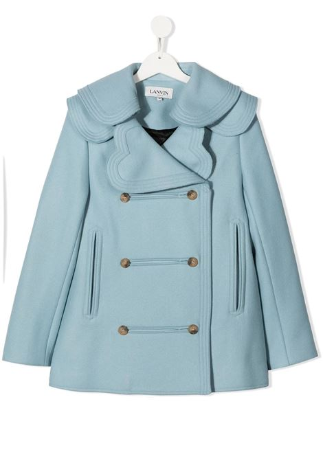 Coat Lanvin petite LANVIN PETITE | 13 | N1600077R