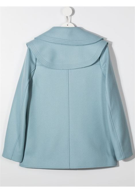 Coat Lanvin petite LANVIN PETITE | 13 | N1600077RT