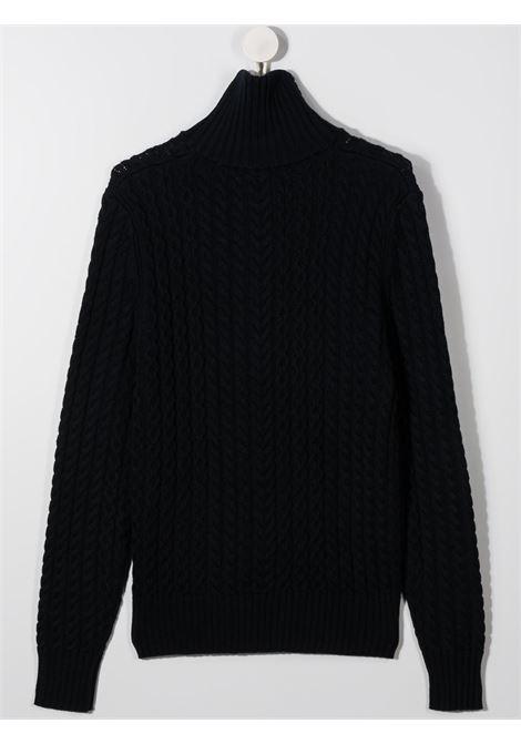 Sweater Lanvin petite LANVIN PETITE | 1 | N25016859