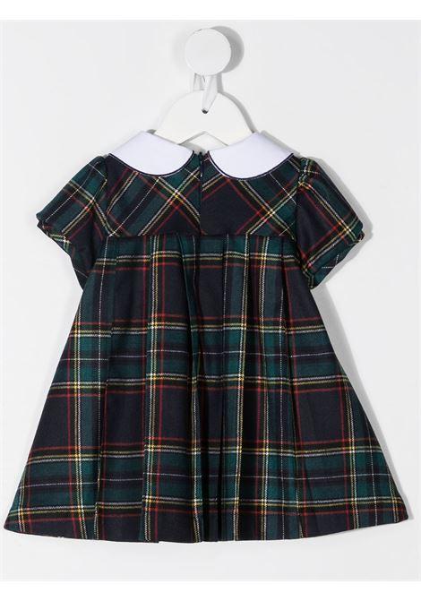 Dress Le Bebè Le Bebè | 11 | LBG3026UNICO