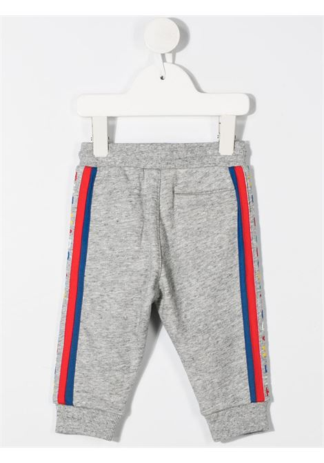 Trousers Little Marc Jacobs  LITTLE MARC JACOBS | -108764232 | W04184A35