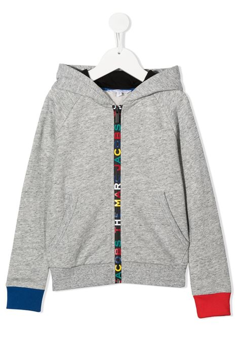 Sweatshirt Little Marc Jacobs  LITTLE MARC JACOBS | -108764232 | W05285A35