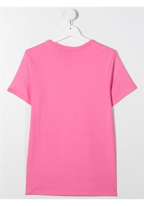 T-shirt Little Marc Jacobs LITTLE MARC JACOBS | 8 | W15510468