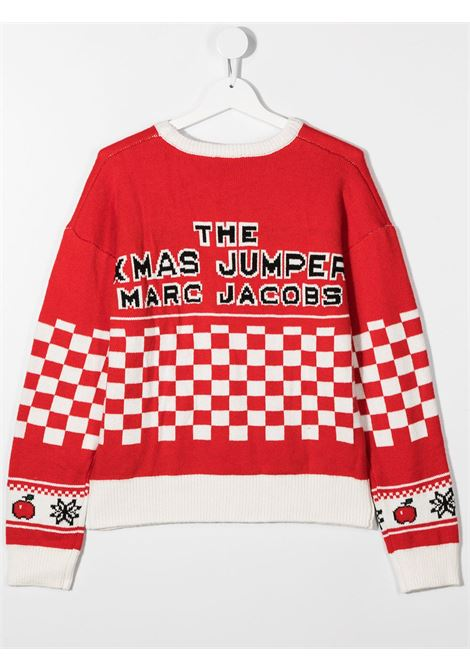 Maglia Little Marc Jacobs LITTLE MARC JACOBS | 1 | W15529X71