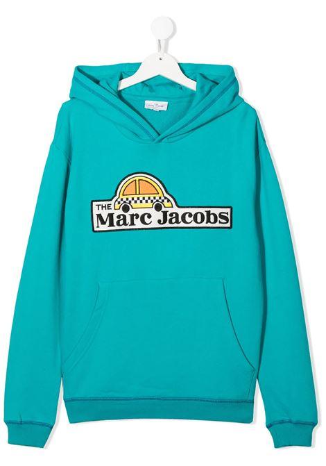 Sweatshirt Little Marc Jacobs  LITTLE MARC JACOBS | -108764232 | W25460691