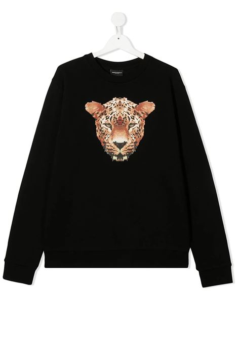 Sweatshirt Marcelo Burlon kids MARCELO BURLON KIDS | -108764232 | 20010020B010T