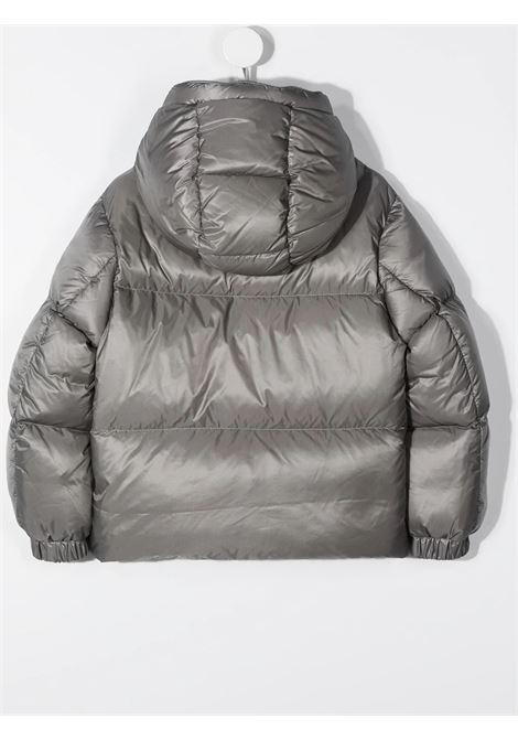 Jacket Moncler enfant MONCLER ENFANT | 13 | 1A2032053334906