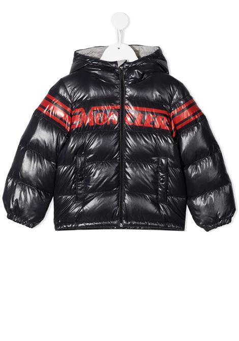 Jacket Moncler Enfant  MONCLER ENFANT | 13 | 1A5172068950742
