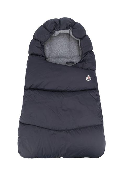 Sleeping bag Moncler enfant MONCLER ENFANT | 13 | 1G5050053079742