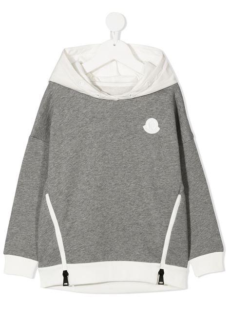 Sweatshirt Moncler Enfant  MONCLER ENFANT | -108764232 | 8G73010809B3986T