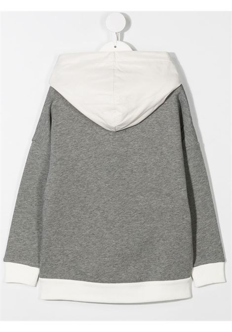 Sweatshirt Moncler Enfant  MONCLER ENFANT | -108764232 | 8G73010809B3986