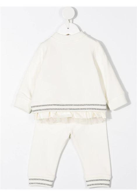 Suit Moncler Enfant  MONCLER ENFANT | -108764232 | 8M72710809EH034