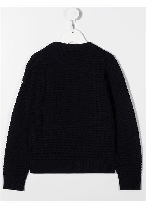 Sweater Moncler enfant  MONCLER ENFANT | 1 | 9C71020A9385778